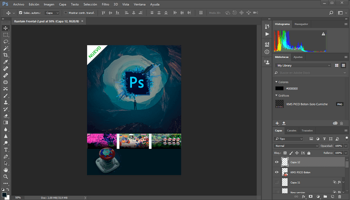 Adobe-Photoshop-CC.png