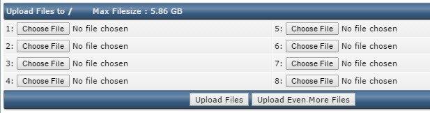 Increase-directadmin-max-filesize-upload.jpg