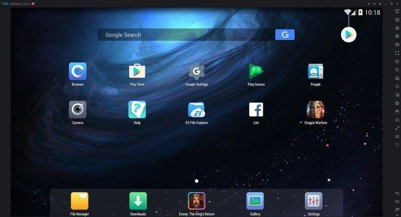 Nox-App-Player.jpg