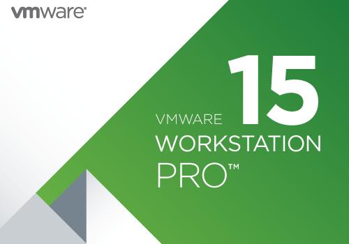 Vmware-WorkStation-Pro.png