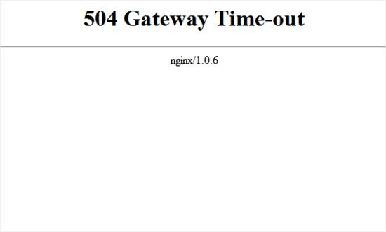 gatewaytimeout504-1.png
