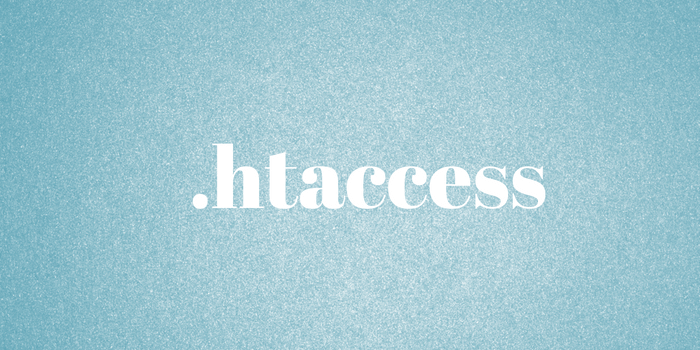 htaccess-1.png