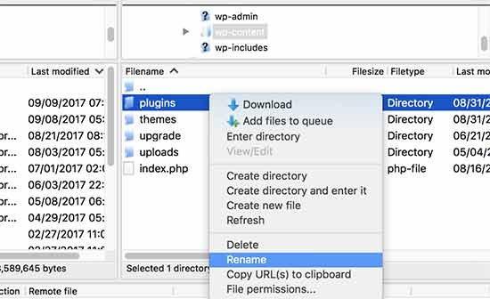 rename-plugins-folder.jpg