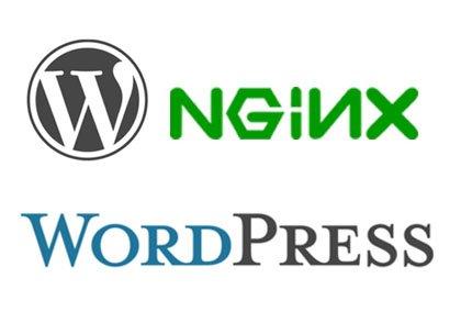 nginx-wordpress.jpg